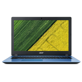 "ACER Aspire 3 A315-31-C7V8 (NX.GR4EX.005) - 15.6""/Intel Celeron N3350 do 2.20GHz/4GB/500GB"