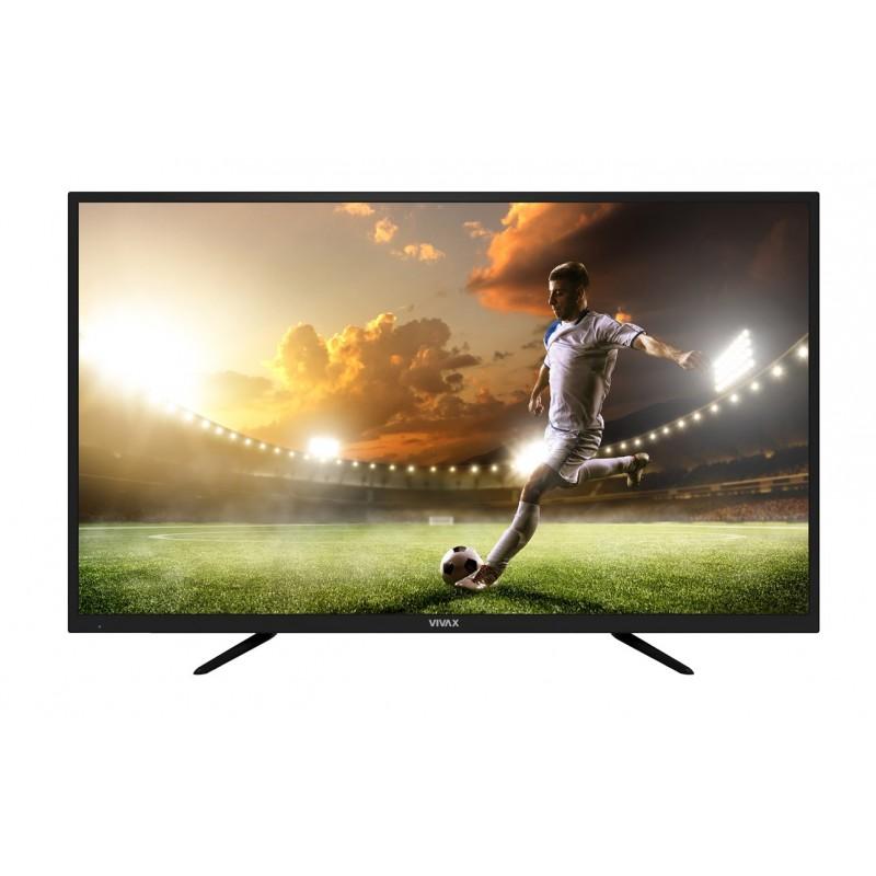 Vivax TV-55UHD120T2S2