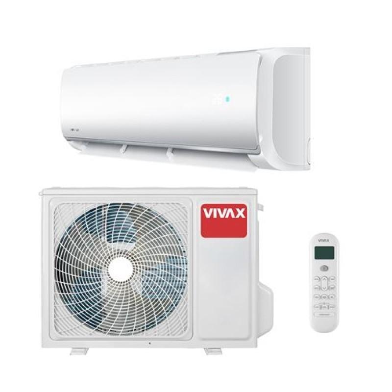 VIVAX COOL klima uređaj ACP-12CH35REA 12 R410A