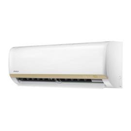 VIVAX Klima uređaj ACP-12CH35AEEC