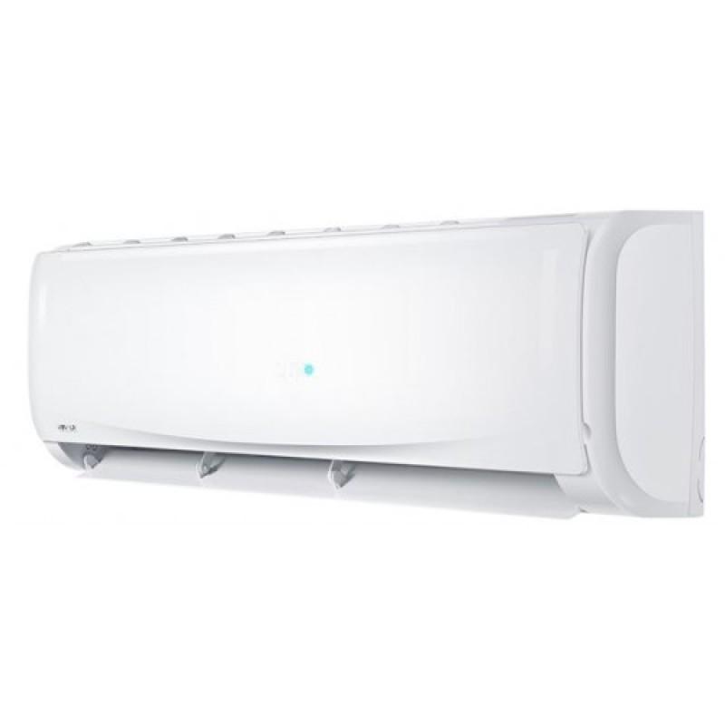 Vivax klima uređaj ACP-12CH35REII R32 Inverter