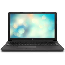 Laptop HP 250 G7 Celeron N4020 (1L3U4EA)
