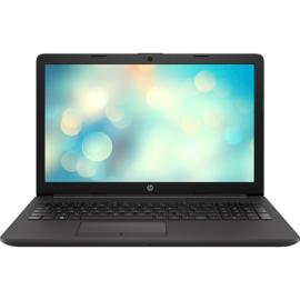 Laptop HP 255 G7 Athlon 3150U (1L3V8EA)