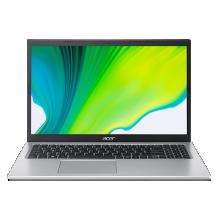 Laptop Acer A515-56-3456 (NX.A1EEX.008)