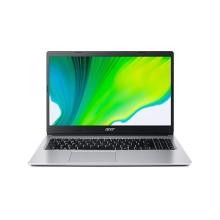 """Laptop Acer Aspire 3 A315-23 AMD Ryzen 3 3250U/15.6""""FHD/8Gb/512GB SSD"""