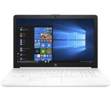"""HP 15-da0154nm (9YN98EA) laptop 15.6"""""""