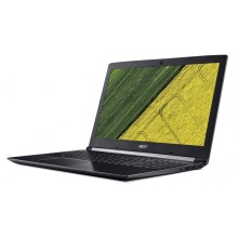 ACER Aspire A517-51G-34CN Full HD, Intel i3-7020U