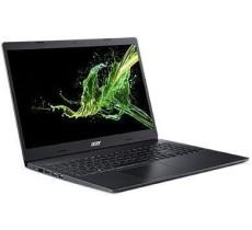 Laptop Acer Aspire 3 A315-55KG Intel i3-7020U/15.6FHD/4GB/256GB SSD