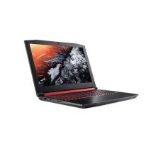 Laptop Acer Nitro 5 AN515-52-508H gejmerski