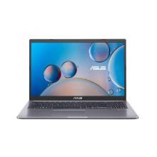 "Laptop Asus VivoBook X515MA-BR062/Intel Celeron N4020/15,6""HD/256GB/4GB"