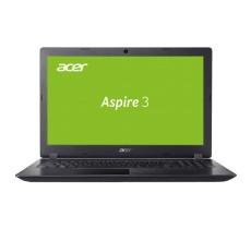 "ACER Aspire 3 A315-33-C38Z - NX.GY3EX.017 Intel® Celeron® N3160 do 2.24GHz, 15.6"""