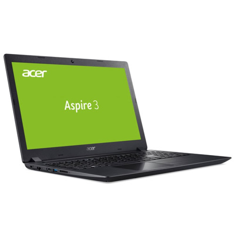 ACER Aspire 3 A315-33-C38Z - NX.GY3EX.017 Intel® Celeron® N3160 do 2.24GHz, 15.6""