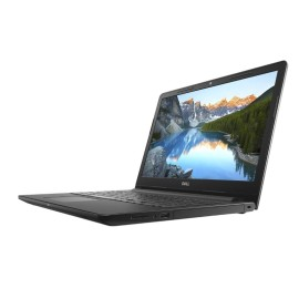 "DELL Inspiron 15 (3573) 15.6"" Pentium N5000 Quad Core 1.1GHz (2.70GHz) 4GB 1TB 4-cell"