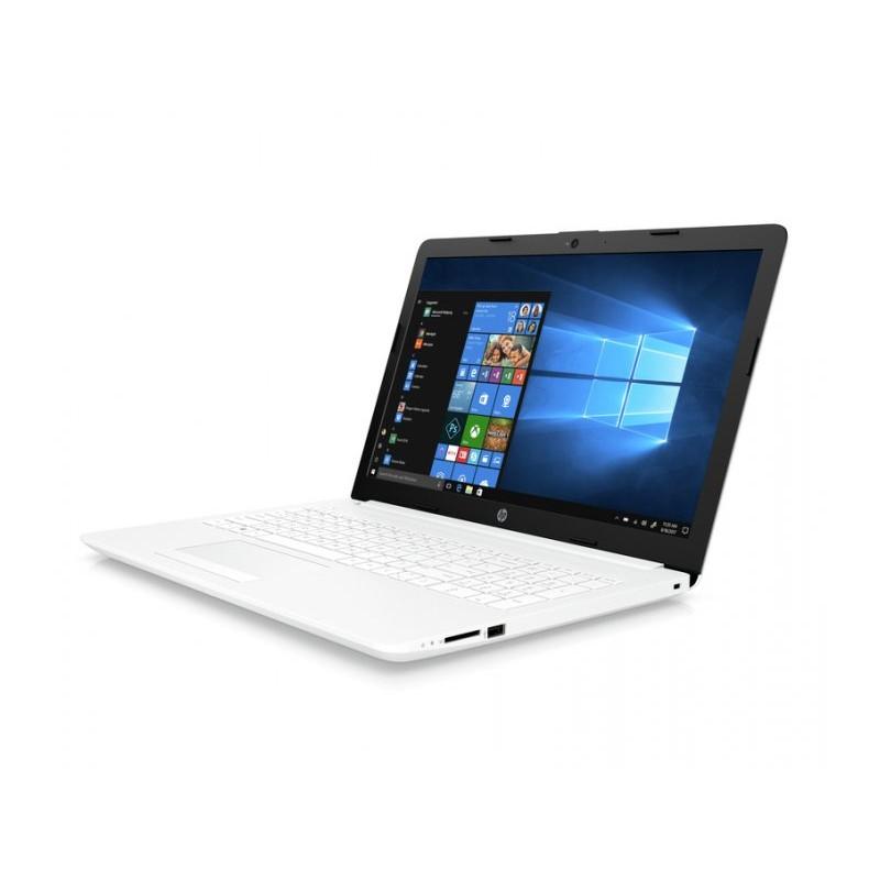 HP Laptop 15-da0019nm N5000 4GB 500GB (4PR13EA)