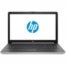 HP 15-da0029nm - 4RN38EA