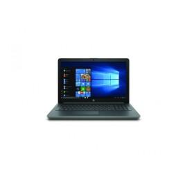 HP Laptop 15-da0076nm N4000 4GB 500GB