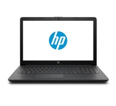 HP 15-da0121nm Intel 4417U 4GB 256GB SSD FullHD (6SY91EA)