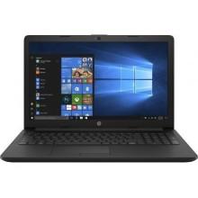 HP 15-da1030nm i3-8145U 8GB 256GB SSD FullHD (8AW20EA)
