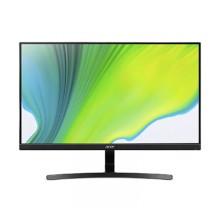 """Monitor Acer 23,8"""" FHD IPS K243YBMIX LED"""