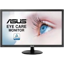 "Asus VP247HAE VA Monitor 23.6"""