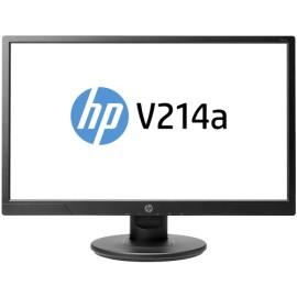 Monitor HP V214a - 1FR84AA
