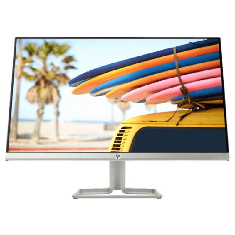 Monitor HP LED 24fw - 3KS62AA