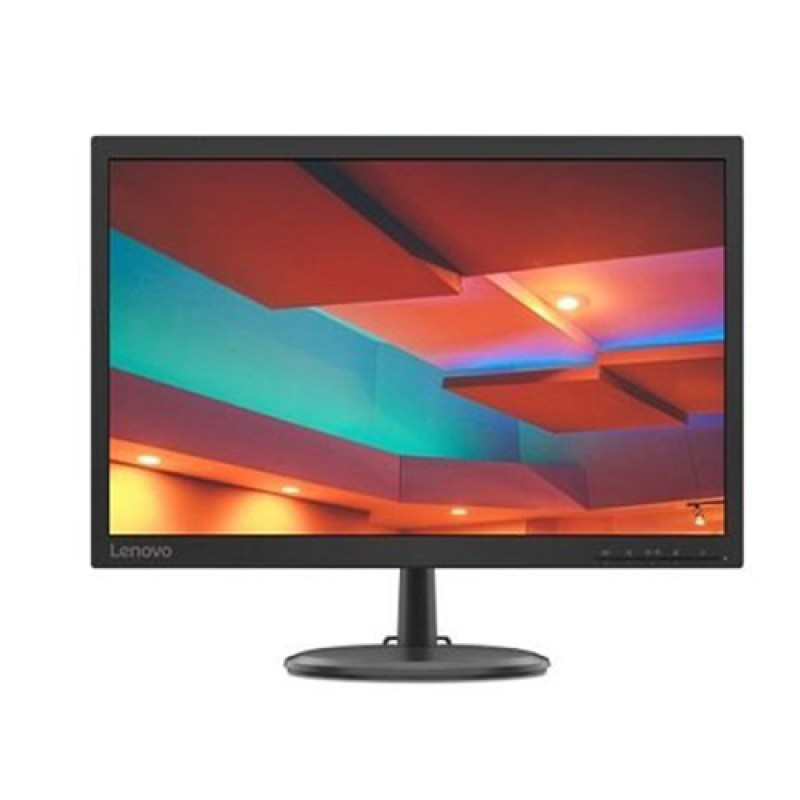 Monitor LENOVO D22-20 TN FHD (66ADKAC1EU)