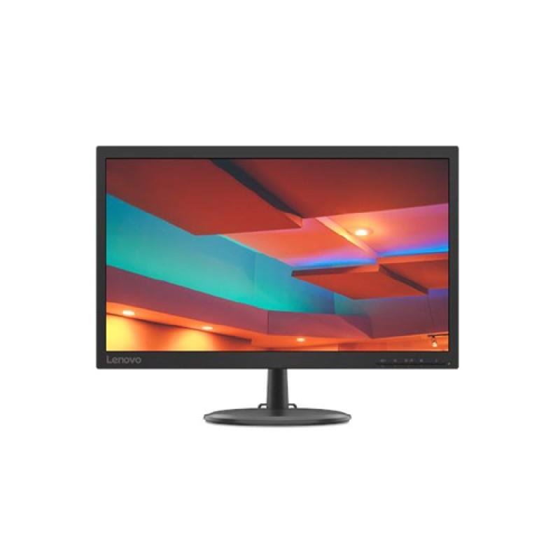 """Lenovo Monitor 21.5"""" D22-20 (66ADKAC1EU)"""