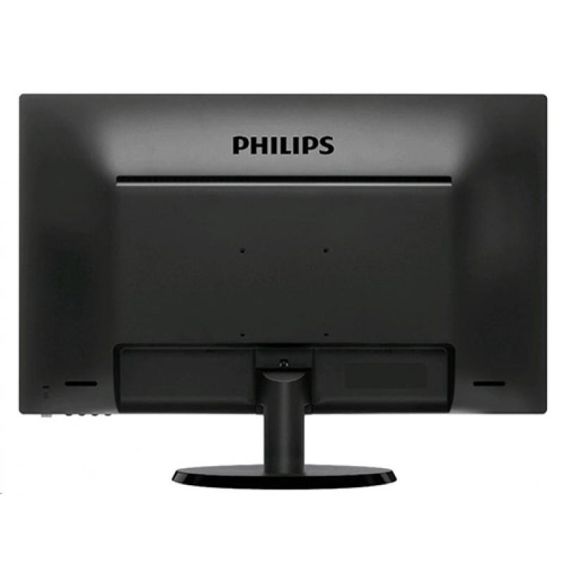 """PHILIPS Full HD 21.5"""" 223V5LSB/00"""