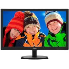 Monitor Philips 223V5LSB2/10 TN