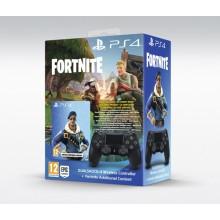 Kontroler Sony Playstation 4 DualShock Fortnite