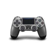 Kontroler Sony Playstation 4 DualShock Steel Crni