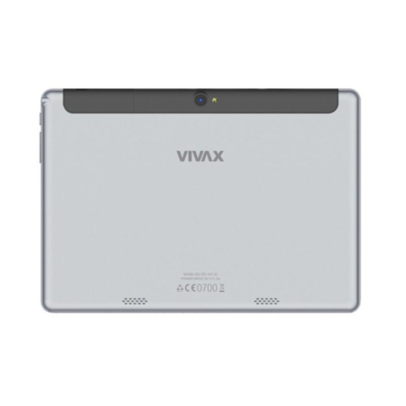 "VIVAX TPC-101 3G 10.1"""