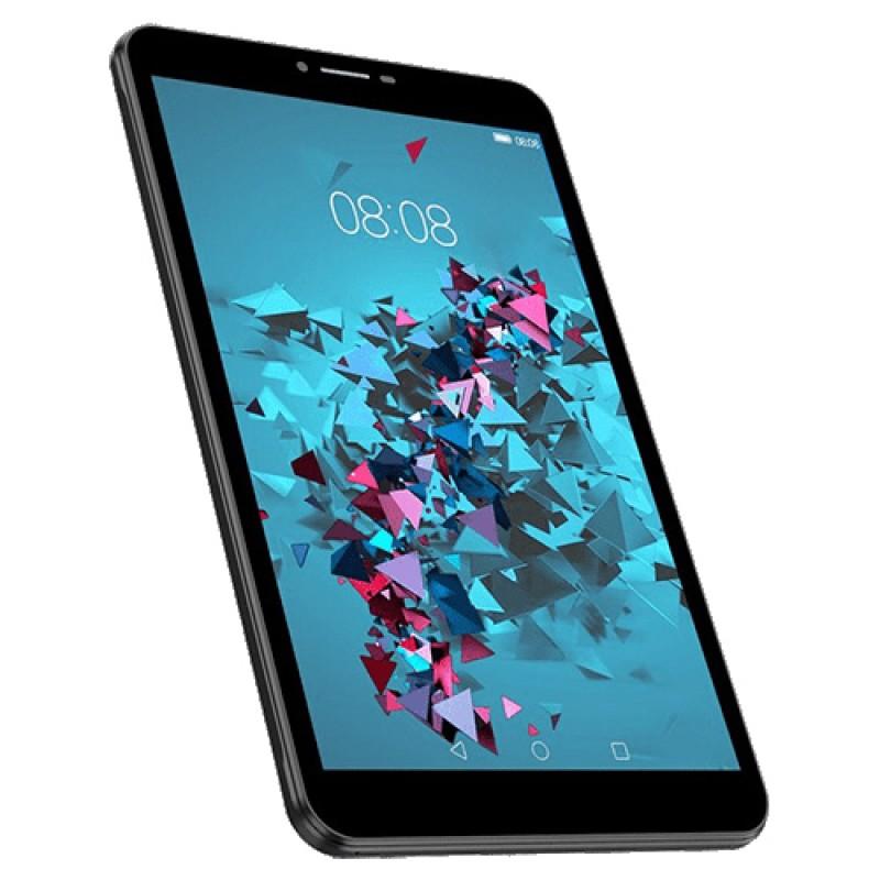 Vivax tablet TPC 805 3G