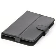 "Torbica za tablet Fiesta OCT7GS 7"", Crna"