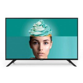 "Tesla TV 32T303BHS, 32"" TV LED SMART"