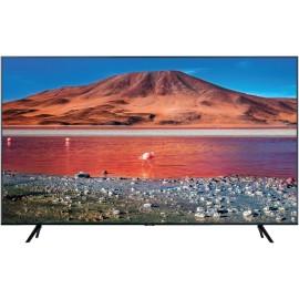 """Televizor Samsung TV UE75TU7072U 75"""""""