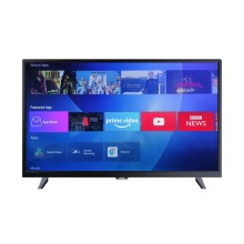 Televizor Vivax Imago LED TV-32S61T2S2SM Android TV