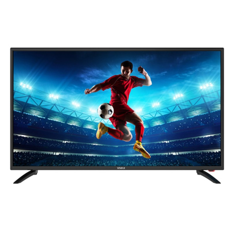 Televizor Vivax Imago LED TV-40LE112T2S2