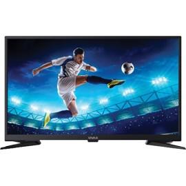 """VIVAX Televizor 32S60T2S2 LED, 32"""""""