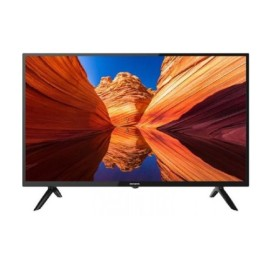 Televizor Aiwa JH42TS300S SMART (Crni)