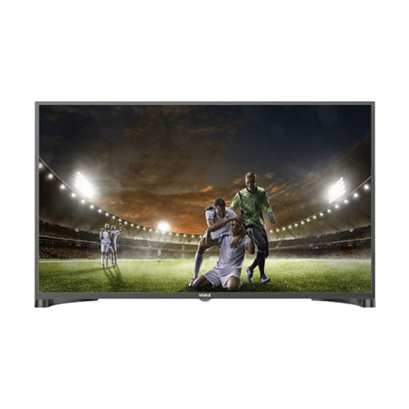 "Televizor Vivax TV-49S60T2S2 /49""/Full HD/Led"