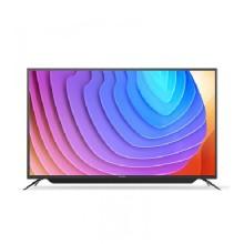 "Televizor Aiwa 58"" M7 JU58TS700S SMART"