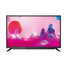 """Televizor Aiwa JH43BT700S TV 43"""" FHD DLED T2 2x10W"""