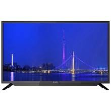 Televizor Aiwa JH43TS180S LED TV Smart FullHD Android Direct LED