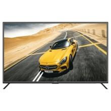 "Televizor Aiwa JU55TS700S LED TV 55"" UHD Smart Android 7.0"