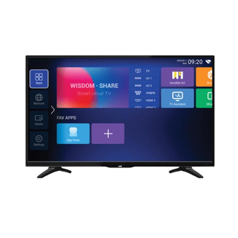 """Televizor Volt 42"""" FullHD 42VF20BA SMART"""