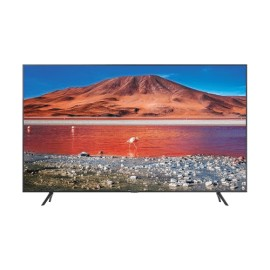 """Televizor Samsung TV UE75TU7172U 75"""" 4K SMART"""