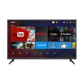 Televizor Vivax TV-40LE113T2S2SM android