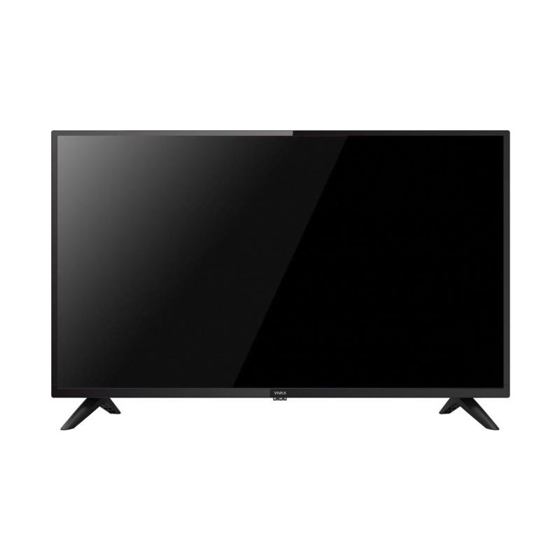 """Vivax TV-32LE141T2 LED TV 32"""" HD Ready"""